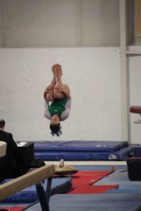 beam dismount excel